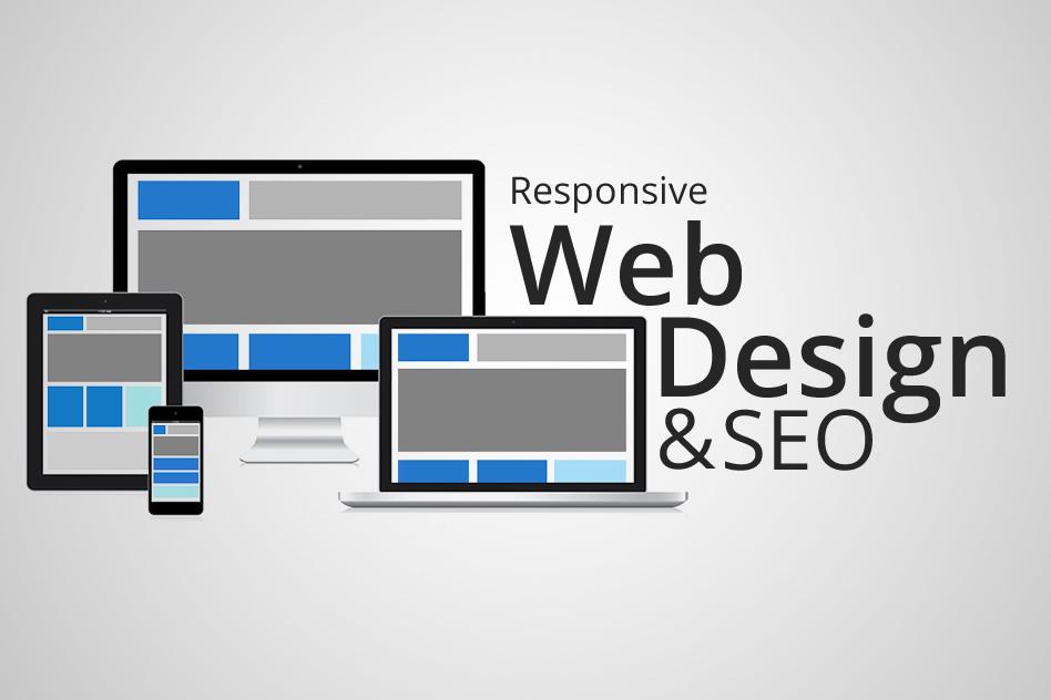 Ottawa web design and seo