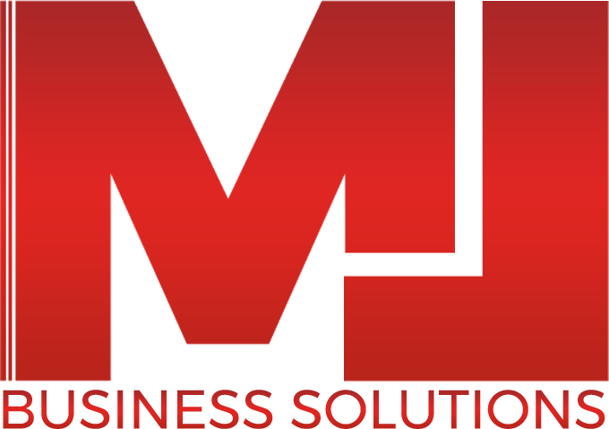Web Design and SEO | IT Services and Business Solutions